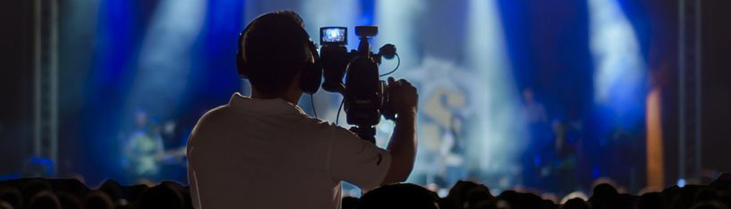 Corporate Video Crews Hong Kong